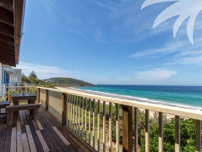 Photo for Lawsons at Blueys - Blueys Beach, NSW