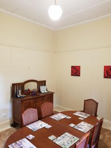 Photo for Ada House Barmedman - Classic Country Accommodation