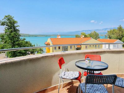 """Photo for Holiday apartment """"Sucic"""""""