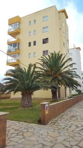 Photo for Apartment Miami-Platja for 4 - 5 people with 2 bedrooms - Apartment