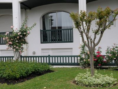 Photo for A 3 MN OF THE PRIVATE .PARKING BAY, 2 BATHROOM, 2 WC, LOOKED AFTER DECO, COMFORT.