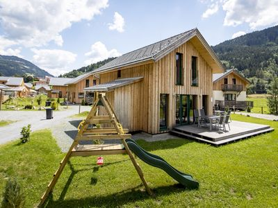 Photo for Luxurious Chalet in Murau with Terrace