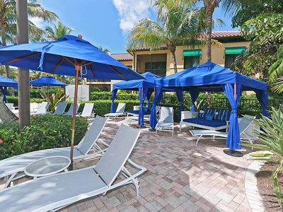 Photo for F103 - Luxury Condo at Naples Bay Resort 1 Mile to downtown and 1.5 Miles to the Beach!