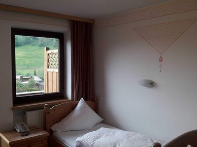 Photo for Single Room - Hotel Christoffel