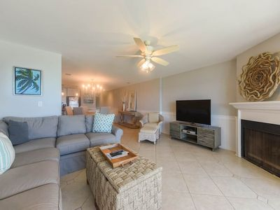 Photo for Blue Tide Townhomes 5B | Summer availability – won't last long!