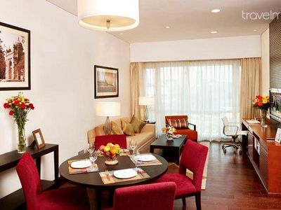 Photo for 1-Bedroom Premier Apartment