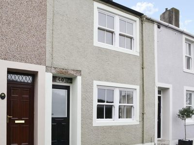 Photo for 1 bedroom property in Cockermouth and the North West Fells.