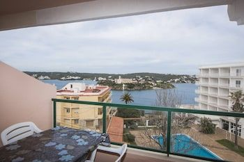 Photo for Cala Corb Low Cost - Near Mahon Harbour