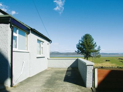 Photo for 1 bedroom property in Grange-over-Sands. Pet friendly.