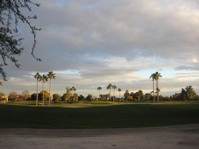 Photo for Golf Course Home in Resort Style Setting