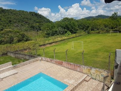 Photo for Room for rent Guararema