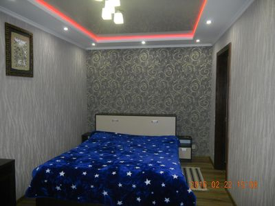 Photo for 1bedroom apartment Belaya Tserkov