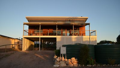 Photo for Tommy's Place - Seaside Beach House