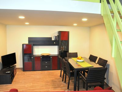 Photo for 1BR Apartment Vacation Rental in Avola