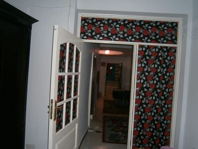 Photo for A HIGH QUALITY FINISHED AND FURNISHED STUDIO