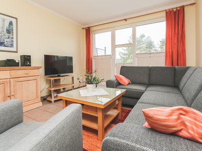 Photo for Apartment / app. for 4 guests with 70m² in Zingst (71489)