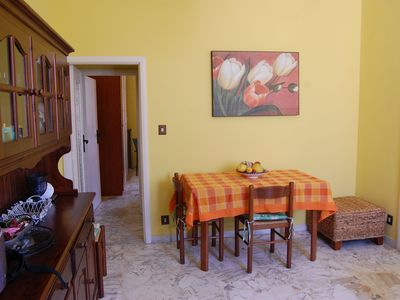 Photo for Apartment/ flat - Gallipoli