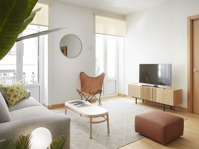 Photo for Apartment Haizea by FeelFree Rentals