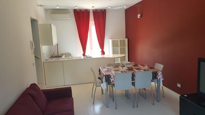 Photo for The Cats' House in Maderno
