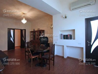 Photo for Apt 95m YEREVAN NALBANDIAN STREET