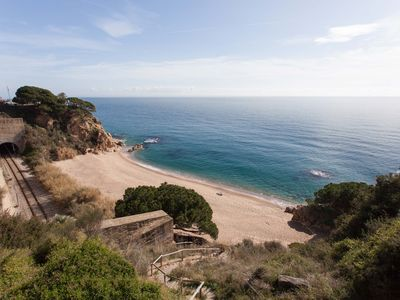 Photo for Ref. 121. APART. SANT JAUME OF CALELLA