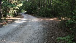 Photo for 1BR Guest House Vacation Rental in Westminster, South Carolina