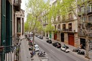 Brand Luxury 2bed Catalonia Square
