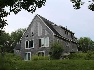 Photo for 4BR House Vacation Rental in Trenton, Maine