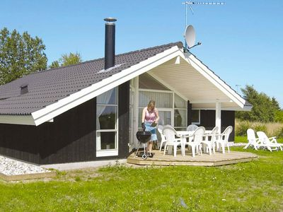 Photo for 3BR House Vacation Rental in Jægerspris