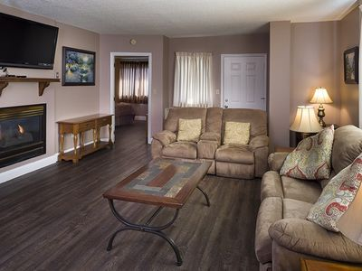 Photo for River Place Condo #21 ~ RA219607
