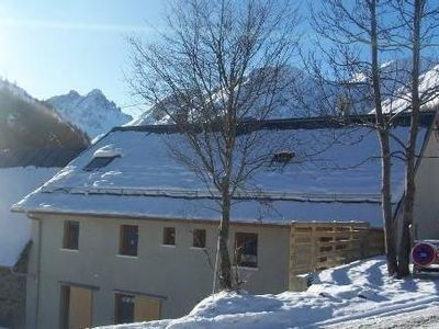 Photo for New chalet in a hamlet in Savoy