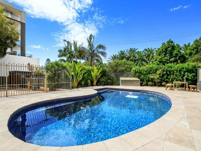Photo for 3BR Apartment Vacation Rental in Terrigal Beach, NSW