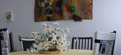 Photo for Artistic house / artist's house