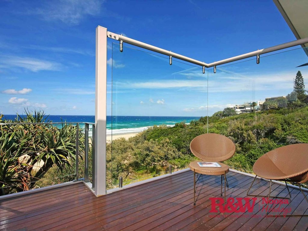 38 seaview terrace sunshine beach 3850077