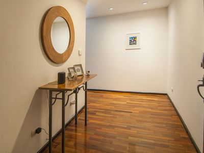 Luxury 3B spacious & smart apartment in zone 10 great price & high-end location