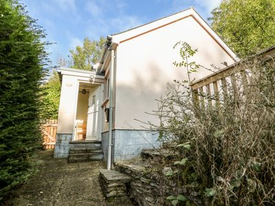 Photo for 2BR Cottage Vacation Rental in Newcastle Emlyn