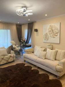 Photo for Cozy 2 Bedroom Apartment In Marbella Center For Vacations!