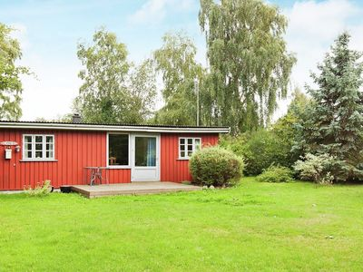 Photo for 6 person holiday home in Kalundborg