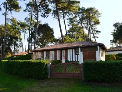 Photo for 3BR House Vacation Rental in Capbreton
