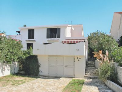 Photo for Vacation home Haus Martina (PAG210) in Pag/Pag - 8 persons, 3 bedrooms