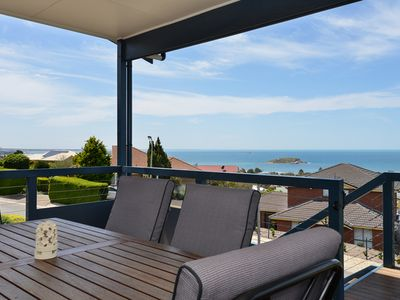 Photo for Avalon Beach House, Encounter Bay