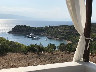 Photo for VILLA THEA Peaceful and quiet