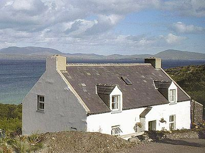 Photo for 4 bedroom accommodation in Caherdaniel