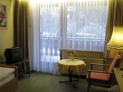 Photo for EZ-A 30 - Hotelpension Marie-Luise