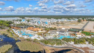 Photo for Golf Cart! Brand New Community! Steps from WaterSound Beach Club! Gulf Views!