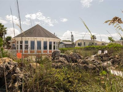 Photo for Luxurious Gulf Front Home Featuring Breathtaking Views, WiFi and Conveniently lo