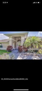 Photo for Private Pool Home Oasis Close to Orlando and Cape Canaveral