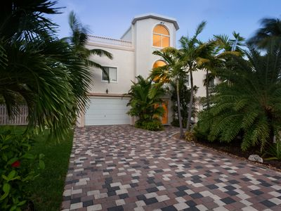 Photo for 5BR House Vacation Rental in Marathon, Florida