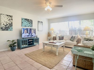 Photo for Very Clean & Cozy 2BR in Fort Lauderdale/Wilton Manors