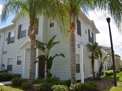 Photo for Charming home at Lucaya Village ID:48331